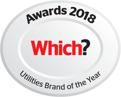 Utility Warehouse is an award-winning multi-utility provider